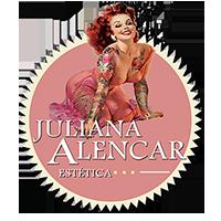 Micropigmentacion en Cantabria - Juliana Alencar Godoy